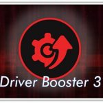 Driver Booster 3