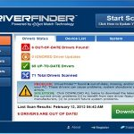 Drivere Pc/Laptop – DriverFinder