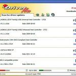 Drivere Laptop – DriverMax