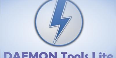 daemons-tools