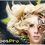 Program Editare Foto – Photo Pos Pro