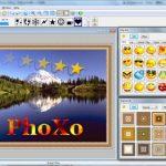 Cum modific poze – Phoxo