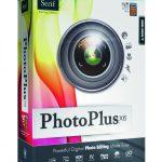 Editare Foto – Serif PhotoPlus