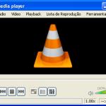 Program Filme – VLC