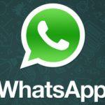 WhatsApp pentru PC și Laptop