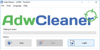 adware-cleaner