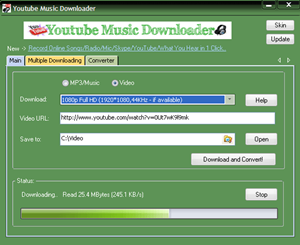 youtube-download-music2