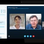 Descarca Skype 2018