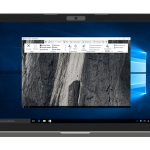 Acces la distanta – TeamViewer