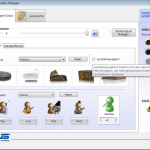 Realtek HD Audio – Driver Placa Sunet