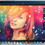 Top programe editat/modificat poze/fotografii 2020