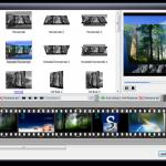 Editeaza Videouri Gratis - VSDC