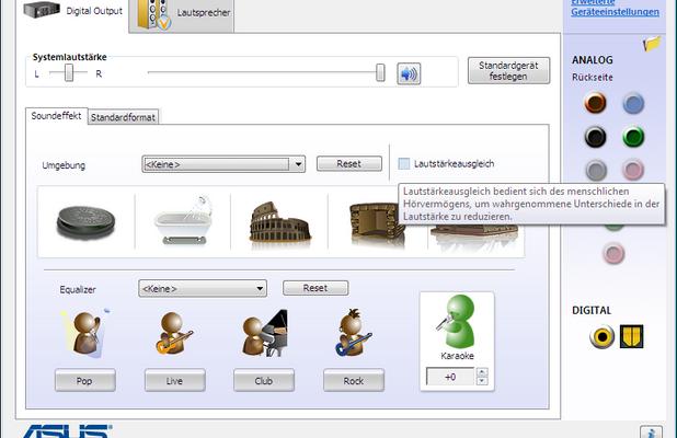 Realtek Alc662 Audio Codec Driver Download