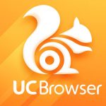 Browser Rapid - UC Browser